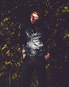 Valentin Dickler (@vaaalouh) • Photos et vidéos Instagram Men's Fashion, Beautiful, Photos, Instagram, Moda Masculina, Fashion For Men, Pictures, Photographs, Men Fashion