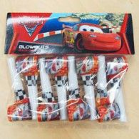 Blowouts $8.95 A068233 Disney Cars Party, Car Themes, Party Supplies, Balloons, Globes, Party Items, Hot Air Balloons, Balloon