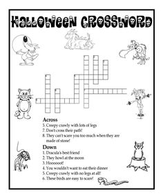 Printable Halloween Coloring Pages | ... puzzles by kawarbir free printable halloween masks coloring pages