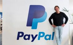 PayPal CEO Doesn't Think Apple Pay's Peer-to-Peer Payments Update Will Hurt Venmo  #RelatedRoundup:ApplePayTags:PayPal #Venmo #news