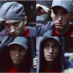 Eminem #8Mile Rap History, Actors Height, The Eminem Show, Eminem Rap, Eminem Photos, The Real Slim Shady, Eminem Slim Shady, The Rap Game, Rap God