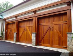 timber Frame Design Pictures Remodel Decor And Ideas