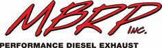 MBRP Diesel Exhaust Systems
