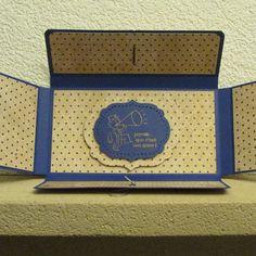 carte boîte (1)
