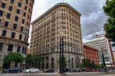 Historical Salt Lake City - SkyscraperPage Forum