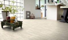 Creative Flooring is one of the UK's largest flooring suppliers. We offer a wide range of Laminate, Hardwood and Luxury Vinyl floors and accessories. Sol Pvc, Luxury Vinyl Tile Flooring, Flooring Options, Office Interiors, Home Projects, Outdoor Furniture Sets, Sweet Home, New Homes, Interior Design