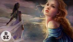 12 árulkodó jel, hogy magas az érzelmi intelligenciád - Rejtélyek szigete Fictional Characters, Fantasy Characters