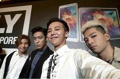 Big Bang (recover soon Seungri! Daesung, Gd Bigbang, Bigbang G Dragon, Bigbang Members, Big Bang Kpop, Bang Bang, Gd & Top, Hip Hop, Top Choi Seung Hyun