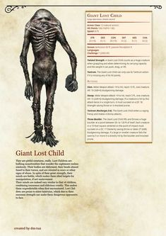 Dungeons And Dragons Rules, Dungeons And Dragons Classes, Dnd Dragons, Dungeons And Dragons Homebrew, Fantasy Creatures, Mythical Creatures, Dnd Stats, Dnd Stories, Dungeon Master's Guide