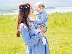 Bei einer Schwangerschaft ist es wichtig, einen guten Versicherungsschutz vorzuweisen und sich frühzeitig mit einer Versicherung zu befassen und allenfalls einen Wechsel in Betracht zu ziehen.  Erfahre hier im Bericht mehr: http://www.krankenkasse-wechsel.ch/krankenkassen-versicherung-vor-und-waehrend-schwangerschaft/