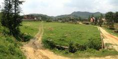 १७ रोपनी ७ आना घडेरी प्रति आना ६ लाखका दरले बिक्रीमा @ @ भैंसेपाटी, भक्तपुर http://www.gharjagganepal.com/kathmandu/sanga-vdc/17-ropani-7-aana-land-for-sale-in-bhainsepati-ward-no-4-sanga-vdc-bhaktpur-230/details.html