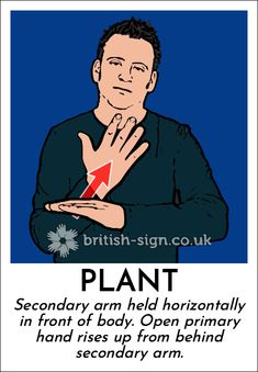 Sign of the Day - British Sign Language - Learn BSL Online British Sign Language Alphabet, English Sign Language, Sign Language Phrases, Sign Language Interpreter, Learn Sign Language, American Sign Language, Learn Bsl, Libra, Makaton Signs