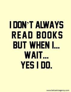 #BookishQouteOfTheDa