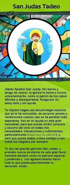 Imagenes de San Judas Tadeo JPG y PNG - Marcos Gratis Para Fotos