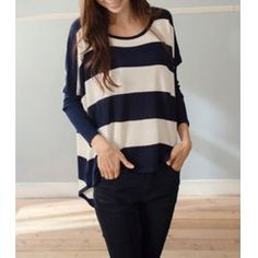 Wholesale Long Sleeve T Shirts For Women, Cheap Cool Long Sleeve T Shirts Online - Page 2