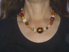 Bird Earrings, Earrings Photo, Lanyard Necklace, Beaded Necklace, Star Shape, Wooden Beads, Poet, Vintage Jewelry, Bronze