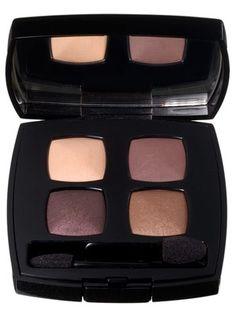 Chanel Les 4 Ombres Quadra Eye Shadow in Kaska Beige