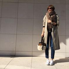 my styles of this season の画像|富岡佳子オフィシャルブログ Powered by Ameba