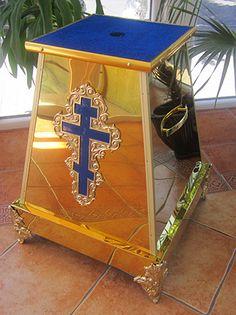 Кращих зображень дошки «Церковна вишивка на замовлення ... c2e6b7a98c2fd
