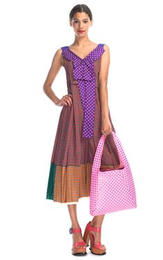 Shop the Marc Jacobs Resort 2013 Collection at Moda Operandi
