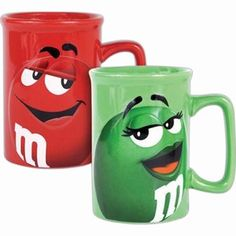 Google Image Result for http://www.whatdoyouneed.com/m-and-m-chocolate-candy-character-mugs.jpg