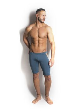 Real Men Wear Tights With Sheer Sides. HoT Sexy Men's Undergear. Check Our Site For More: www.egick.com Men Wear, Real Men, Trunks, Tights, Swimming, Hot, Check, Sexy, Swimwear
