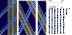 Жгут + схема (4) | 400 photos | VK