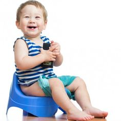 Have you tried potty training your child and it just isn't going well? Some children fight every potty training attempt you will make, while other children are interested in potty training. Potty Training Boys, Toilet Training, Training Tips, Gentle Parenting, Parenting Hacks, Foster Parenting, Couches, Montessori, Teaching Boys