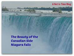 Our trip this summer to Niagara falls Canada.  http://www.anetintime.ca/2016/12/field-trip-niagara-falls.html  #niagarafalls #Canada #Ontario #fieldtrip