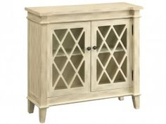 13 Best Accent Cabinets Images Coaster Furniture Accent Furniture