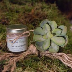 Biotherapy-39 Deodorant, Tooth Paste, Place Cards, Healing, Place Card Holders, Natural, Nature, Au Natural