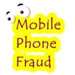 http://bestreverselookup.xyz/common-mobile-phone-fraud