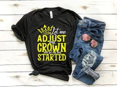 So many Boy Mom Shirts out there, but what better gift for mom raising boys than just a simple BOY MAMA shirt! Mom of Boys Shirt - Mom Life Shirt - Mom Shirt - Boy Mom - Gift for Mom - Mom of Boys Gift - Raising Boys Fall Shirts, Mom Shirts, Cute Shirts, Teacher Shirts, Vinyl Shirts, Cute Graphic Tees, Graphic Shirts, Graphic Tank, Funny Shirts Women