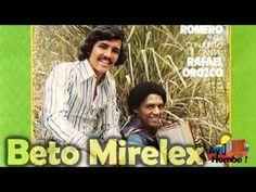 Momentos de amor- El Binomio de Oro (Con Letra HD) Ay hombe!!! Baseball Cards, Amor, Lyrics