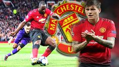 469 Best Manchester United News images in 2018 | Manchester