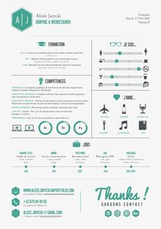 resume template 2017 cv cover lettercv ideasresume