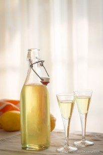 Limoncello, Izu, Lemon Curd, Sweet And Salty, Carafe, White Wine, Vodka, Alcoholic Drinks, Food And Drink