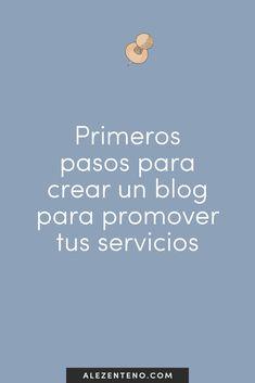 22 Herramientas Para Bloggers Ideas In 2021 Squarespace Vs Wordpress Blogger Media Kit Blog Media Kit Template