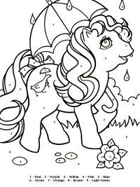 My Little Pony color page - Coloring pages for kids - Cartoon characters coloring pages - printable coloring pages - color pages - kids coloring pages - coloring sheet - coloring page - coloring book - kid color page - cartoons coloring pages Spring Coloring Pages, Halloween Coloring Pages, Cartoon Coloring Pages, Disney Coloring Pages, Christmas Coloring Pages, Animal Coloring Pages, Coloring Pages To Print, Free Printable Coloring Pages, Coloring Book Pages