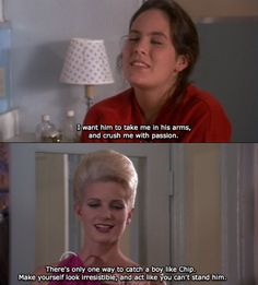Shag (1989) . . .BEST MOVIE EVER!!