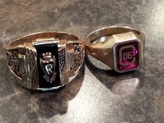 ▶ ISLAND'S HIDDEN TREASURE (Platinum, Diamond and Gold rings recovered) - YouTube