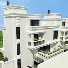 Casa em condomínio Champagnat  a venda em Curitiba, melhor localização do Champagnat em Curitiba à venda, Bosso Imóveis (2)