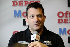 Forbes.com - NASCARs highest paid drivers. #3 Tony Stewart  $22 million Stewart-Haas Racing  Stewart became the first driver/owner to win the Nascar championship since Alan Kulwicki in 1992. Stewart ranked second in merchandise sales behind #1 Dale Earnhardt (28m). #2 Gordon (24m)
