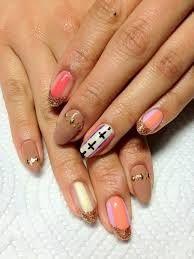 nail menu pinterest - Buscar con Google