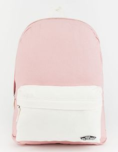 Shop Tillys for cool Backpacks! With so many options, you'll find the backpack that's right for you. Cool Backpacks For Girls, Unique Backpacks, Girl Backpacks, Leather Backpacks, Leather Bags, Nike School Backpacks, Cute Backpacks For School, Pink Bookbag, Mochila Jansport
