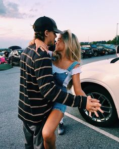 Vsco - teenagemoodss couple goals cute relationship goals, r Cute Relationship Goals, Cute Relationships, Couple Relationship, Life Goals, Halloween Costume Couple, Couples Halloween, Couple Goals, Cute Couples Goals, Cute Couples Photos