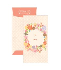 "Modern money envelope ""angpao"" design Money Envelopes, Stationery, Boxes, Patterns, Creative, Happy, Modern, Cards, Fun"