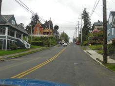 astoria oregon | Roadtrip USA: Astoria, OR (Goonies Country) | Big Fat World | Travel ...