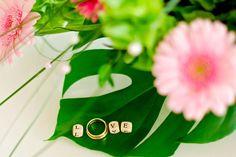 Hochzeitsfotografie - Beata Torge