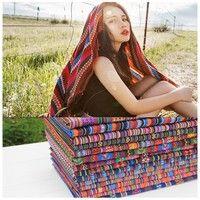"""100% brand new high quality Description: Woven cloth fabric has good hygroscopicity, permeability,"